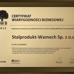 Bisnode_CWB_pdf_long_pol_17.04.2013.pdf