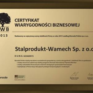 Bisnode_CWB_pdf_pol_LONG_17.02.2014 .pdf